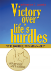 Victory over life's Hurdles